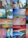 Monapar Art Collections