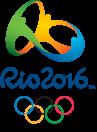 Rio de Janeiro 2016 Olympics